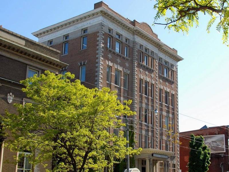 Braemar College (Academic)