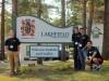 Lakefield College School (Academic)