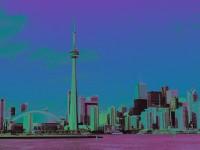 Обучение иностранному языку в Канаде для взрослых