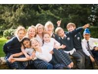 Программа интеграции для детей от 6 до 18 лет