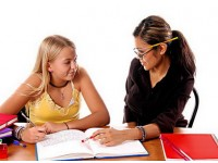 Индивидуальные курсы английского для начинающих в Москве