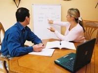 Индивидуальные курсы разговорного английского языка в Москве