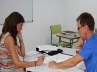 Индивидуальные курсы английского языка в Москве для подготовки к экзаменам