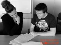 Индивидуальная подготовка к ЕГЭ по английскому языку