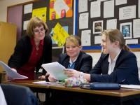 Подготовка к единому государственному экзамену по английскому языку