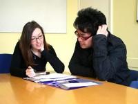 Индивидуальные курсы английского языка для выезжающих за границу