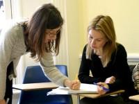 Индивидуальные курсы английского языка в Москве