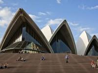 Конкурс Правительства Австралии: Win your Future Unlimited