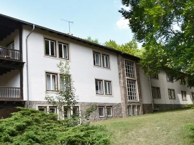 Alpadia, Berlin-Werbellinsee (10 – 17 лет)