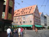 Летние курсы немецкого языка в Германии