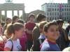 GLS, Berlin Young & Fun (7 – 14 лет)
