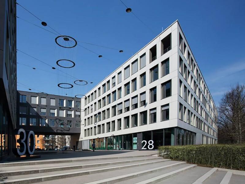 European University Business School (Academic)