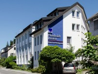 Обучение за рубежом: Германия