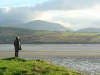 Обучение английскому языку в Ирландии для взрослых