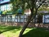 The King's Hospital School (Academic)