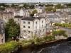 Bridge Mills Galway Language Centre (от 16 лет)