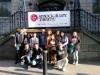 The Horner School of English (от 18 лет)