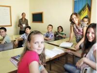 Летние языковые курсы на Мальте