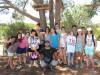 Nobel Algarve Summer School (12 – 18 лет)