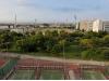 Enforex, Valencia (12 – 17 лет)