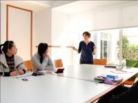 Индивидуальные курсы испанского языка в Москве