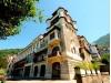 Institut Monte Rosa (Academic)