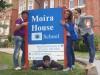 ACCORD ISS, Moira House (3 – 17 лет)