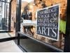 Cambridge School of Visual and Performing Arts (14 – 18 лет)