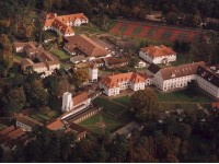 Downe House School