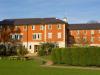 Bucksmore, Tonbridge School (13 – 16 лет)