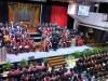 Lancaster University (Academic)