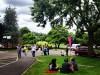 University оf Surrey