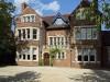 Regent Oxford (Оксфорд 18+)