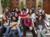 ELC, UCLA University (11-17 лет)