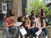 Canyonville Christian Academy (Academic)