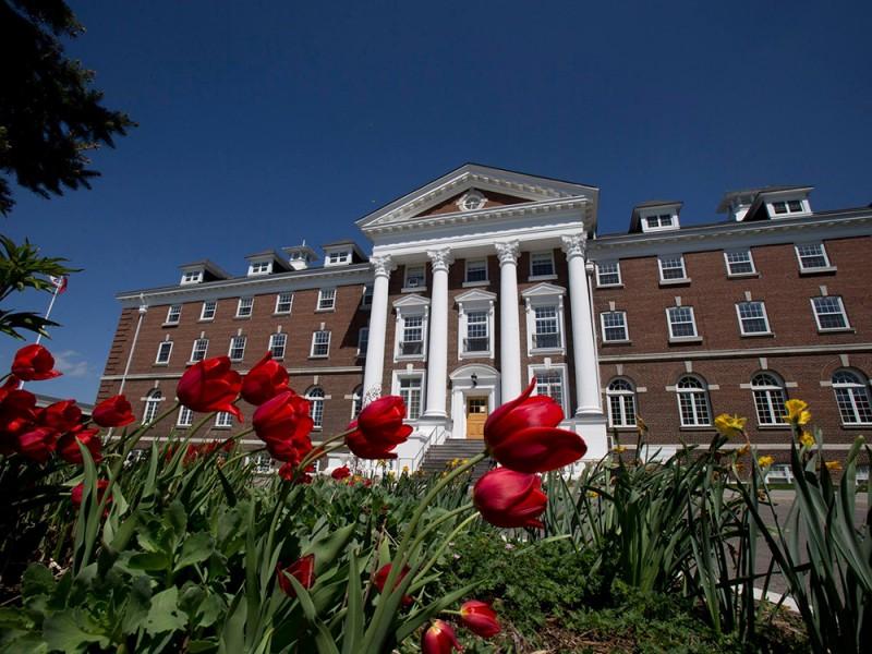 Pickering College (Academic)