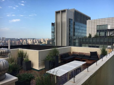 LTL Mandarin School, Пекин (7 – 17 лет)