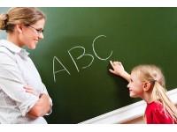 В каких англоязычных странах можно пройти курсы английского языка?