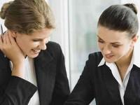 Индивидуальные курсы английского языка для бизнесменов и юристов в Москве