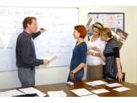 Почему курсы английского языка за границей так популярны?