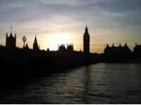 Лондон ждет Вас!