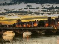 Курсы в Ирландии