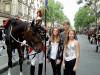 Accord, Paris (6 – 17 лет)