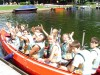 GLS, Berlin Watersports (13 – 16 лет)