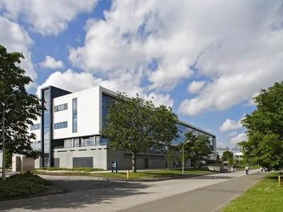 ATC, University College Dublin (13 – 17 лет)