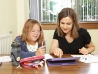 Индивидуальные курсы английского языка для детей в Москве