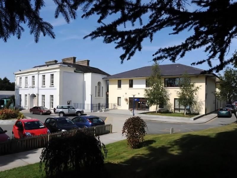 Sutton Park School (Academic)