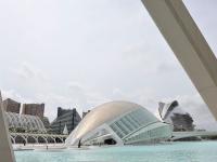 Курсы испанского языка в Испании