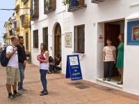 Образование в Испании: языковые курсы и школы