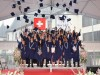Beau Soleil College Alpin International (Academic)